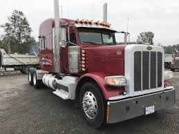 100 Old Peterbilt Trucks For Sale Used Heavy Duty For
