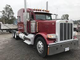 100 Cheap Semi Trucks For Sale Used Heavy Duty For