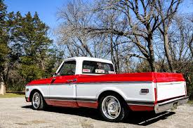 BangShift.com Upgrade The Brakes On A 1971 C10 Chevy Pickup Truck 6500 Shop Truck 1967 Chevrolet C10 1965 Stepside Pickup Restoration Franktown Chevy C Amazoncom Maisto Harleydavidson Custom 1964 1972 V100s Rtr 110 4wd Electric Red By C10robert F Lmc Life Builds Custom Pickup For Sema Black Pearl Gets Some Love Slammed C10 Youtube Astonishing And Muscle 1985 2 Door Real Exotic Rc V100 S Dudeiwantthatcom