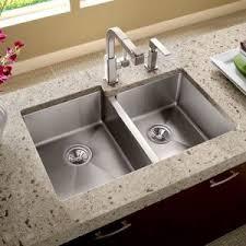 Kitchen Sink Types Uk by Home Decor Amusing Undermount Kitchen Sinks Perfect With