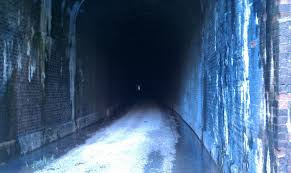 Halloween Attractions In Parkersburg Wv by The Ohio Valley Paranormal Research Team