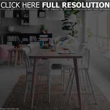 Dining Room Furniture Ikea Uk by Dining Room Table And Chairs Ikea Bench Decoration
