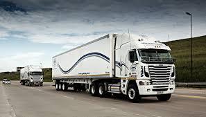 Aspen Logistics