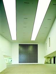 Newmat Light Stretched Ceiling by Www Newmat In Newmat Stretch Ceilings Pinterest Ceilings
