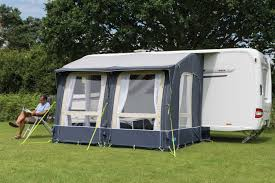 Kampa Classic Air Expert 300 Awning - Latest Kampa Range Kampa Ace Air 400 All Season Seasonal Pitch Inflatable Caravan Towsure Light Weight Caravan Porch Awning In Ringwood Hampshire Fiamma Store Roll Out Sun Canopy Awning Towsure Travel Pod Action Air Xl Driveaway 2017 Portico Square 220 Model 300 At Articles With Porch Ideas Tag Stunning Awning For Porch Westfield Performance Shield Pro Break Panama Xl 260 Hull East Yorkshire Gumtree Awesome Portico Ideas Difference Panama Youtube