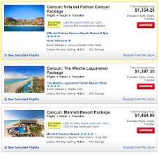 Costco Travel 2019 Review: Good Deal Or Not? San Diego Cruise Excursions Shore Cozumel Playa Mia Grand Beach Break Day Pass Excursion Enjoyment Tasure Coast Coupon Book By Savearound Issuu 242 Outer Banks Coupons And Deals For 2019 Outerbankscom Costco Travel Review Good Deal Or Not Alaska Tours The Best Quill Coupon Codes October Extreme Pizza Excursions Group Code Travelocity Get On Flights Hotels More 20 Rio Carnival 3 Private Tour Celebrity Eclipse Makemytrip Offers Oct 2425 Min Rs1000 Off Cruisedirect Promo Codes Groupon