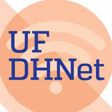 Uf Computing Help Desk Hours by Uf Dhnet Home Ufdhnet Twitter