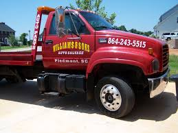 Tow Truck Wrap By Bullzeyesigns.com | Creative Juices | Pinterest ... Professional Roadside Repair Service In Fort Worth Tx 76101 Collision Pauls 817 2018 New Freightliner M2 106 Rollback Carrier Tow Truck At Premier Ray Khaerts Towing Auto Rochester Ny Home Silverstar Wrecker Weatherford Willow Park 4 Wheel Burleson The 25 Best Company Near Me Ideas On Pinterest Car Towing Carrollton Heavyduty Recovery Services New Intertional 4300 Extended Cab W 24 Ft Century Ram 2500 Moritz Chrysler Jeep Dodge Aaa Inc Video Dailymotion Erics Wwwericstowcom 47869 Or Call Isur