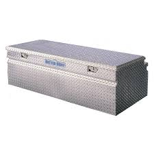Shop Better Built Midsize Silver Aluminum Truck Tool Box At Lowes.com Amazoncom Lund 9100dbt 71inch Alinum Full Lid Cross Bed Truck Shop Tool Boxes At Lowescom Titan 24 Box Storage Pickup Trailer Underbody Chest Tradesman Midsize 64 In Gull Wing Jobox Gray 8ay77jan1444980 Grainger Delta 70 Double Mlid Dual Fullsize Ccr Industrial Yaheetech L Flatbed Standard Northern Equipment Locking Topmount Diamond