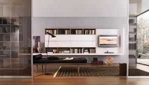 120 wohnzimmer wandgestaltung ideen archzine net weiße