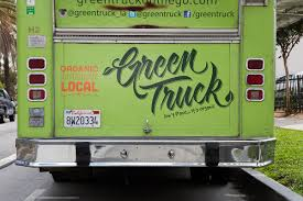 On The Grid : Miracle Mile Food Trucks Green Intertional Scout Truck By Harvester Stock Editorial Photo This Electric Startup Thinks It Can Beat Tesla To Market The Los Angeles July 25 Image Free Trial Bigstock Infusion Truck Closed 11 Reviews Food Trucks Mar Vista Los Stop La Thetruckstop_la Twitter Profile Twipu What Colors Say About Your And Brand Insure My Best Cars Suvs From 2018 Angeles Auto Show Port Of Announces Zeronear Zero Emissions Demstration Tacos Chila Roaming Hunger Page 1 4 Mine Now 74 Cactus Posted In 620 Some Driver At Storquest Self Storage Playa Ca