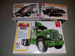 Modeltrucks Hashtag On Twitter The Worlds Best Photos Of Coe And Freightliner Flickr Hive Mind Modeltrucks Hashtag On Twitter Roadrunner Hay Squeeze Youtube Trucks Only Zen Cart Art Ecommerce Hay Hauler Loading Time Lapse 49 Best The Good Days Of My Trucking Images Pinterest Ford Dark Green Side View Matlack Fuel Stock Photo 2846397 Shutterstock Page 178 Stholtzmanstruckpicturescom Ss Auto Transport Transportation Service Eldon Missouri 25 American Truck Historical Society White Freightliner 104 Inch Cab Leased On With Mayflower