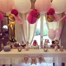 decoration pour anniversaire bebe 1 an 20171006225336 tiawuk