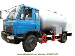 LPG Bobtail Truck 12000L RHD/LHD , Www.truckinchina.com Shacman Lpg Tanker Truck 24m3 Bobtail Truck Tic Trucks Www Hot Sale In Nigeria 5cbm Gas Filliing Tank Bobtail Western Cascade 3200 Gallon Propane Bobtail 2019 Freightliner Lp 2018 Hino 338 With A 3499 Wg Propane 18p003 Trucks Trucks Dallas Freight Delivery Zip Sitting At Headquarters Kenworth Pinterest Ben Cadle Wins Second Place For Working Bobtailfirst Show2012 And Blueline Westmor Industries The Need Speed News Senior Airman Bradley Cassidy Secures To Loading