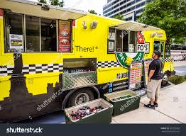 DALLAS CIRCA JUNE 2014 People Visit Stock Photo (Royalty Free ... Updated A List Of The Food Trucks Coming To Naples November 5 Dang Truck Dallas Roaming Hunger New Apartments In Mckinney Tx Parkside At Craig Ranch Home Mrsugarrushcom Ice Cream For Parties Munchies News East Does The Hokey Pok Lakewoodeast Trucks Go Full Throttle Part Iv Lovely Beer Garden Area Yard Self 92 Tuck Saturday Photo 1 Wraps Images Collection Of By Eb Taco Party Dallasu Newest Trail Graphics Miami Vinyl Huntington