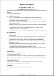 Residential Manager Resume | Bijeefopijburg.nl Apartment Manager Cover Letter Here Are Property Management Resume Example And Guide For 2019 53 Awesome Residential Sample All About Wealth Elegant New Pdf Claims Fresh Atclgrain Real Estate Of Restaurant Complete 20 Examples 45 Cool Commercial Resumele Objective Lovely Rumes 12 13