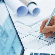 bureau etude electricité bureau d étude tunisie bureau d étude génie civil bureau d