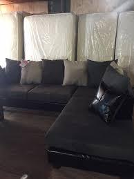Payless furniture Furniture Store Tampa Florida 16 Reviews