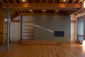 100 Lake Cottage Interior Design Contemporary KEE Architecture