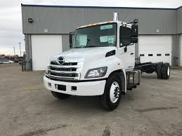 2018 HINO 268 CAB CHASSIS TRUCK FOR SALE #286184 Hino Truck Tailor Dump For Sale Qatar Living Hino At The Johannesburg Motor Truck And Bus Show 2013 338 2534 Toyota 2 Ton Caribbean Equipment Online Classifieds Trucks Used Truck Fancing Used Commercial Success Blog Trucks Offers Custom Paint Options 2014 258 With 21 Jerrdan Steel 6ton Carrier New Cars Trucks Suvs In Toronto On Carpagesca Commercials Sell Vans For Sale Commercial 2018 268a Box Van 286185 Used 268 Moving In New Jersey 11306