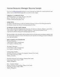 Hr Generalist Resume Objective Resume Samples Sample Resume Good ... Hr Generalist Resume Sample Examples Samples For Jobs Senior Hr Velvet Human Rources Professional Writers 37 Great With Design Resource Manager Example Inspirational 98 Objective On Career For Templates India Free Rojnamawarcom 50 Legal Luxury Associate