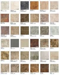 sensational tile grout colors home inspired 2018
