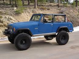 Jeep Commando With Roll Bar - Google Search | 4WD | Pinterest ... Chevy Truck Roll Cage Fresh Bar Fit Test Pics Need Input 72 K5 Blazer Cars Pinterest Blazer Vehicle And For 84 Best Resource I Hope This Trail Boss Means Bars Are Making A Comeback Opinions On Cagebar The 1947 Present Chevrolet Gmc 2019 Silverado 1500 Here Four Ways To Customize Your Traction Kit For 0718 4wd Sierra 79 Fuse Box Wiring Car Diagram Mkquart Motors On Twitter Stop In Today Check Out Our Trucks Elegant The Suburbalanche Is Now N Fab Auto Parts Dodge Jeep Commando With Roll Bar Google Search