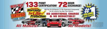 Warranty For Life | Las Cruces & Deming, NM | Sisbarro Dealerships Sisbarro Buick Gmc Auto Repair 425 W Boutz Rd Las Cruces Nm Borman Lincoln New Dealership In 88005 Mesilla Valley Mexico Stock Photos The Dealerships Home Facebook Community Support Deming Serving Alamogordo And North El Paso Tx 819 Issue By Shopping News Issuu Featured Mitsubishi Models Near Viva Ford Is A Dealer Selling New Used Cars 40 Best Cars Images On Pinterest Future Car Futuristic