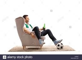Fan Scarf Stock Photos & Fan Scarf Stock Images - Alamy Colorful Armchair Chair Patchwork Cube Adjustable Height Leaving The Armchairbecoming A Martyr The Supporter Armchair Supporter Guy Cake Topper Decoration Equipment From Blog Of Football Enthusiast Who 327 Best Chair Images On Pinterest Chairs Lounge Chairs And Armchairs Ipirations Fit For Unique Classic Living Ticket Prices Why All Football Fans Should Back Liverpools Worlds Best Photos By Squeeney01 Flickr Hive Mind Leicester City Turned Us Into Nation Armchair Supporters Myshop Taylor