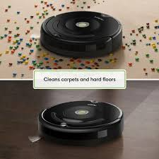 Bed Bath Beyond Roomba by Amazon Com Irobot Roomba 614 Robot Vacuum With Manufacturer U0027s
