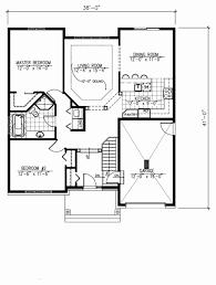 100 Free Vastu Home Plans House According To Unique Shastra
