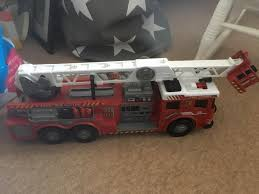 Large Fire Engine Toy | In Chelmsford, Essex | Gumtree Large Fire Engine Truck 36cm Colctible Vintage Style Tin Plate Best Large Battery Operated Fire Truck For Sale In Prince Albert Amazoncom Children Engine Popup Playhouse Play Sprinkler Toy Electric Remote Control Car Waterjet Dickie Toys Action Brigade Vehicle Ebay City Brickset Lego Set Guide And Database Build The Clics Fire Engine Toy Extinguish Any Clictoys Promotional Stress Balls With Custom Logo 157 Ea Fun Trucks For Kids From Wooden Or Plastic That Spray Double E Rc Category Steel Tanker Firewolf Motors Hubley Late 1920s Ladder The Curious