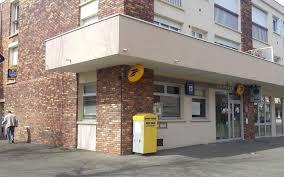 bureau de poste houilles yvelines la cgt dévoile la liste des bureaux de poste condamnés