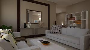 100 Interior Decoration Images WsOnline Interior Design Home Decor And Interior Decoration