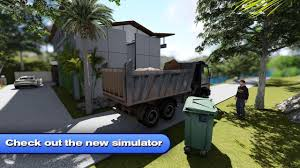 Garbage Truck Simulator 2 APK تحميل - مجاني المحاكاة ألعاب لأندرويد ... Set Of 9 Simple Editable Icons Such As Garbage Truck Lunchbox Bus 2013 Vernon Hills Public Works Department Open House Advan Flickr Into A House With Active Fire Whippany Fire Outside My Friends Whoops Wellthatsucks Truck Crashes Into Castro Valley Home Nbc Bay Area Birthday Party Complete The Garbage Day Pickup Stock Photo Image Of Refuse Service 41188266 The Seems To Have Skipped This Spotted In Amazing Homes Made By Converting Some Very Unexpected Spaces Bursts Flame In East Hanover Trucks Rule Dave Killen On Twitter Off Ledge And Swimming