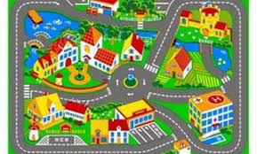 tapis de jeux ikea décoration tapis jeu voiture ikea 37 grenoble jardin des