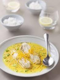 vin blanc sec cuisine les 314 meilleures images du tableau poisson la lotte sur