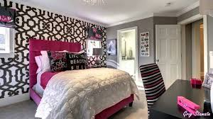 Cute Easy Bedroom Ideas Design