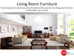 Cheap Living Room Furniture Under 300 by Buy Living Room Furniture U2013 Wplace Design
