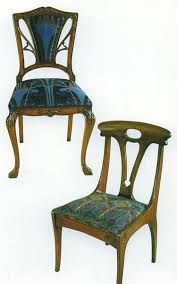 Best 25 Art nouveau furniture ideas on Pinterest