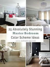 25 Absolutely Stunning Master Bedroom Color Scheme Ideas The Best Paint Colors For A Small Bathroom Excited Color Schemes For Modern Design Pretty Bathroom Color Schemes Ideas Special 40 Lovely Bathrooms Online Gray With Fantastic Inspiration Ideas Elle Decor 20 Relaxing Shutterfly 12 Our Editors Swear By Awesome Combinations Collection