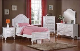 Furniture Magnificent Levin Furniture Avon Ohio Levinfurniture