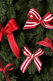 tree decorations ideas with ribbons 55 ornaments diy crafts with tree