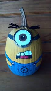 Minion Pumpkin Carvings Templates by 16 Best Halloween Images On Pinterest Halloween Crafts