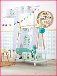 vert baudet chambre enfant tipi chambre enfant 333669 portant vªtements tipi blanc vertbaudet