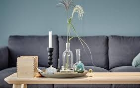 wohnzimmer couchtisch deko ideen caseconrad