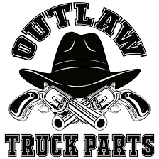 Outlaw Truck Parts, LLC Forktruck Parts Diesel Truck Parts Product Profile April 2009 8lug Magazine Importers And Distributors For Africa Auto Heavy Duty Berryhill Auctioneers Cars Series 5 Musthave Modifications Houston We Keep You Trucking South Korea Manufacturers Dt Spare Steering Youtube Top Ten Trick From Sema 2015 Hot Rod Network Centre Bay Of Plenty Limited Western Star