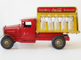 Folk Art! TOY DELIVER TRUCK FOR COCA-COLA 164 Diecast Toy Cars Tomica Isuzu Elf Cacola Truck Diecast Hunter Regular Cocacola Trucks Richard Opfer Auctioneering Inc Schmidt Collection Of Cacola Coca Cola Delivery Trucks Collection Xdersbrian Vintage Lego Ideas Product Shop A Metalcraft Toy Delivery Truck With Every Bottle Lledo Coke Soda Pop Beverage Packard Van Original Budgie Toys Crate Of Coca Cola Wanted 1947 Store 1998 Holiday Caravan Semi Mint In Box Limited