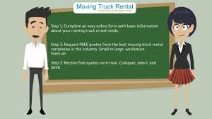 Welcome To Moving Truck Rental .Com - We Get You Moving Smarter ... White Glove Moving New Jersey Company Movers Nj Speedymen 2men With A Truck Tennessee Full Service Van Lines Krebs On Security Burly Sons Moving Storage Llc Queen Creek Arizona Get Quotes Rentals Budget Rental Edmton To Grande Prairie Pro Inc Weight Vs Cubic Feet Estimates Which Is Better 15 Factors That Affect Infographic Collegian Storage Companies Auckland The Smooth Mover When You Rest Rust Moveforward Pinterest Everest Fniture Removal In Newlands Mini Johannesburg