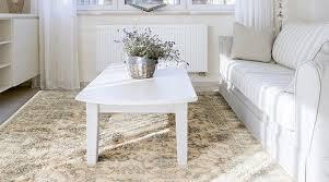 landhaus teppiche und versandkostenfrei kaufen